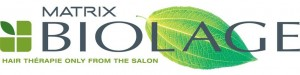 matrix-biolage-logo1