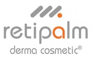 retipalm-derma-cosmetic