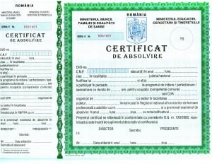 certificat_absolvire1