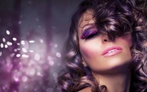 Prețuri-speciale-pentru-diverse-servicii-de-coafură-și-cosmetică