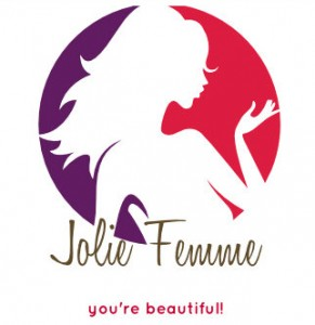 Jolie-Femme