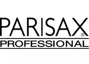 logo-parisax